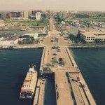 bicentennialtower-13